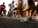 Mice get a boost from elite athletes' microbiomes
