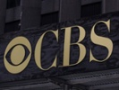 CBS is 1st network to join Google web TV service