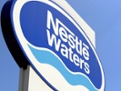 Nestle Waters CMO: Video to take center stage with digital ads this year