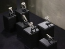 Signet adds jewelry rental with Rocksbox acquisition