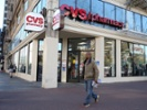 CVS, Dollar General ramp up hiring plans amid pandemic