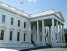 Education Dept. appointment rescinded