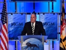 Hogan calls for tax credits to boost Md. jobs