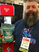 Top trends and our finds from the 2018 Summer Fancy Food Show
