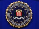 Feds cancel plans for multibillion-dollar FBI building