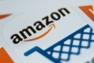 Amazon allows shoppers without credit cards to pay online