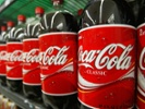 Americans are cutting back on sugar, data show