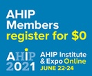 Pay $0. Or save big. Register for Institute/Expo.