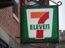 7-Eleven caters to Texas sports fans at small-format store