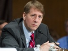 Cordray: Equifax must be held accountable for breach