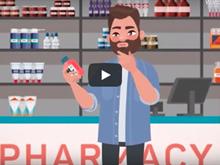 Fixing pharmacy DIR fees
