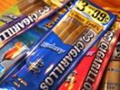 FDA asks for comments on plan to regulate flavored tobacco products