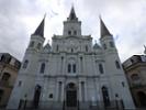 New Orleans still recovering from Dec. attack