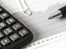 NASBP Blog: Preparing to defend your PPP loan from review or investigation