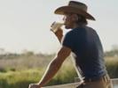 Silk almond milk campaign touts all-natural status