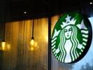 Starbucks' Brewer: Diversity offers business benefits