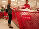 Target outlines $2B plan to invest in Black-owned ventures