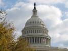Shuster introduces draft infrastructure bill