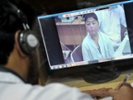 Telemedicine may help diabetes patients in rural areas, study finds