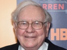 Buffett stresses board diversity in annual letter