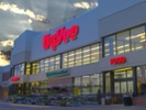 Hy-Vee summits geared to give local brands a boost