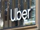 Uber offers employees a flexible work arrangement