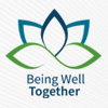 Discover new well-being support guides