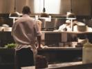 Survey: 1 in 5 teachers work another job