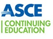 ASCE's certificate programs help you excel -- affordably