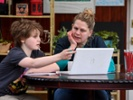 Some parents hope remote learning is here to stay