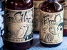 Fire Cider to hit GNC shelves