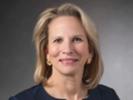Michele Buck, Hershey CEO