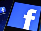 MLB reportedly coming to Facebook Live