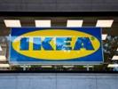 IKEA exec talks growth, sustainability in Va.