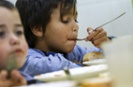 Summer-lunch program serves 1M meals -- and counting
