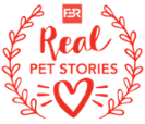 Real Pets. Real People. Read tales from pet parents