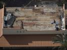 Fla. suspends some regulations to speed rebuilding