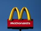 McDonald's donated BET Awards ads to Black community