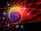 What a quantum internet would mean for transportation