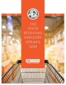What is the state of the food retail industry?