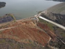 Experts skeptical of private financing for dams, flood control