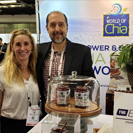 Key trends and products from Natural Products Expo West
