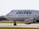 What the United debacle can teach airlines about customer service