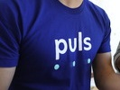 Puls focuses on tech training, ease of repair