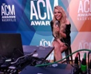 Lessons of Radio Row at the ACM awards