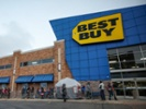 What will Best Buy look for in a new finance chief?