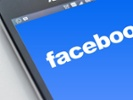 Facebook introduces Highlighted Shares for video