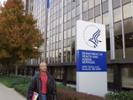 Federal hiring freeze raises concerns at FDA