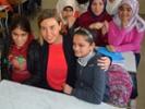 UN celebrates International Day of the Girl