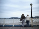 Experimental Alzheimer's treatments show promise, including one from sea life